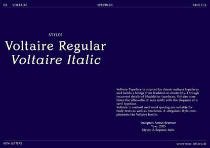 new_letters_voltaire.pdf