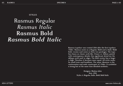 new_letters_rasmus.pdf