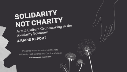 solidarity-not-charity_full-report_grayscale.pdf