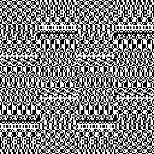 05_14_21_pixel_rug_02.png