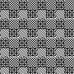 05_14_21_pixel_rug_03.png