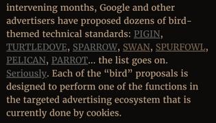 advertisement-birds.png