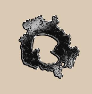 _origins logo test 001
