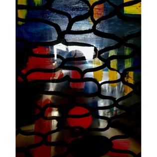 Cells, Regina Mikheli
