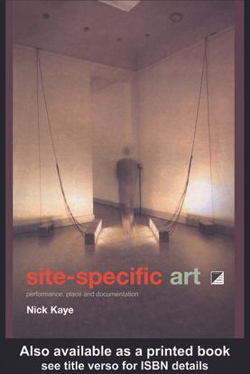 site-specificartnickkaye.pdf
