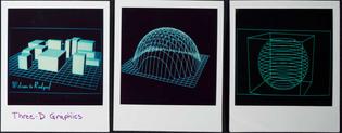 polaroids4.big.jpg