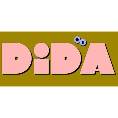 32_22586_dida_1.svg