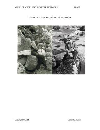 muir-s-glaciers-ricketts-tidepools.pdf