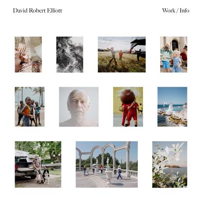 David Robert Elliott