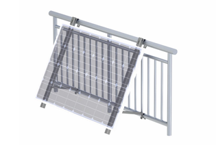 clenergy-pv-ezrack-solarbalcony-product-image-01-1200x807.jpg