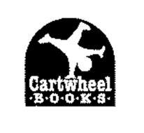 cartwheel-books-76536078.jpg