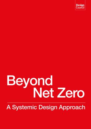 beyond-net-zero-a-systemic-design-approach.pdf