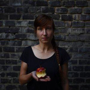 Na dřeň s Karolínou Presovou: Okamžiky, které věnuju nicnedělání, se mi obrovsky vyplácí