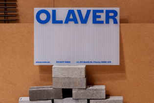 olaver-tric-1.jpg