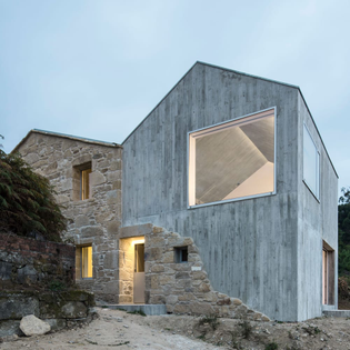 fuertespenedo-arquitectos-hector-santos-diez-rural-house-restoration-in-miraflores.jpg