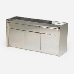 1231_0_modern_design_january_2019_karl_springer_cabinet__rago_auction.jpg?t=1591120191