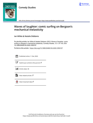 waves-of-laughter-comic-surfing-on-bergson-s-mechanical-inelasticity.pdf