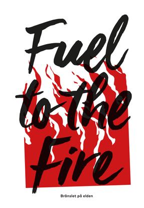 fuel_to_the_fire_natascha_sadr_haghighian.pdf