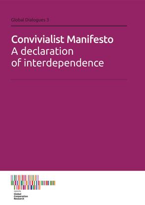 convivialist_manifesto_2198-0403-gd-3.pdf