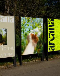 arcana_posters-1500x1875.jpg.webp