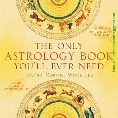 lal-ketab-astrology-book.pdf