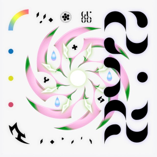 By Iglooghost