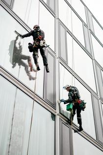 samuel_zeller_berlin_window_cleaners_2057.jpg?format=2500w