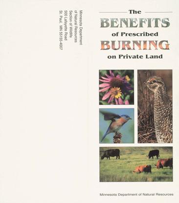 benefits_prescribed_burning.pdf