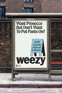 weezy-otherway-5.jpg