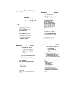 5.4-ukeles_manifesto.pdf