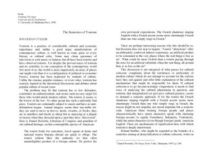 culler1.pdf
