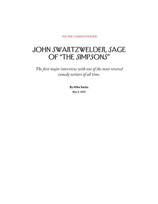 john-swartzwelder-sage-of-the-simpsons-_-the-new-yorker.pdf