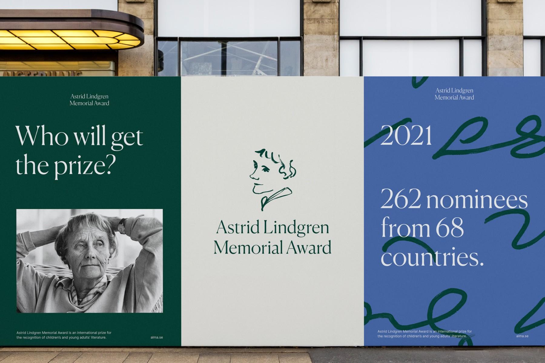 astrid_lindgren_memorial_award_advertising_02.jpg