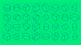 calendly_shapes.png