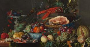jan-davidsz-de-heem-still-life-with-ham-lobster-and-fruit-c.-1653.jpg