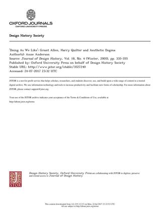 andersen.-grant-allen-harry-quilter-and-aesthetic-dogma.pdf