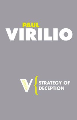 virilio-paul_strategy-of-deception.pdf
