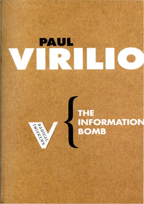 virilio-paul_the-information-bomb-verso-radical-thinkers.pdf