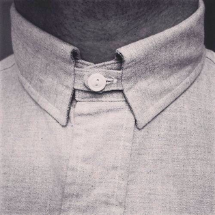 shirt-collars-men-shirts.jpg