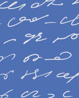 astrid_lindgren_pattern_02.jpg