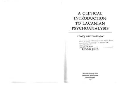 97722658-bruce-fink-a-clinical-introduction-to-lacanian-p-bookfi-org.pdf