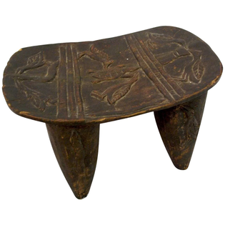 carved-wooden-pillow-senufo-west-africa-pic-1a-2048_10.10-3a8eeeb1-f.jpg