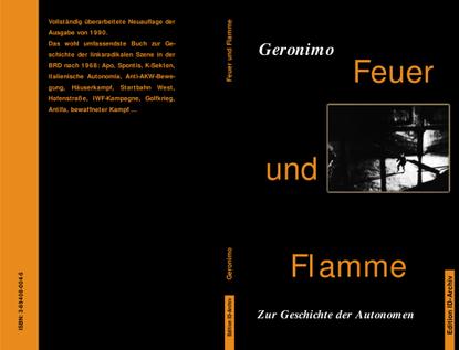 geronimo_flamme.pdf