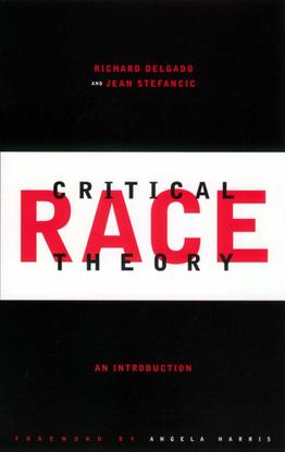 richard_delgado_jean_stefancic_critical_race_thbookfi-org-1.pdf
