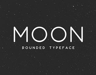 Moon - UPDATED