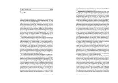 gombrich_ernst_1968_2009_style.pdf