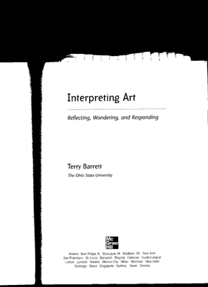 __terry_barret_interpreting_art_intro_and_chapter_one.pdf