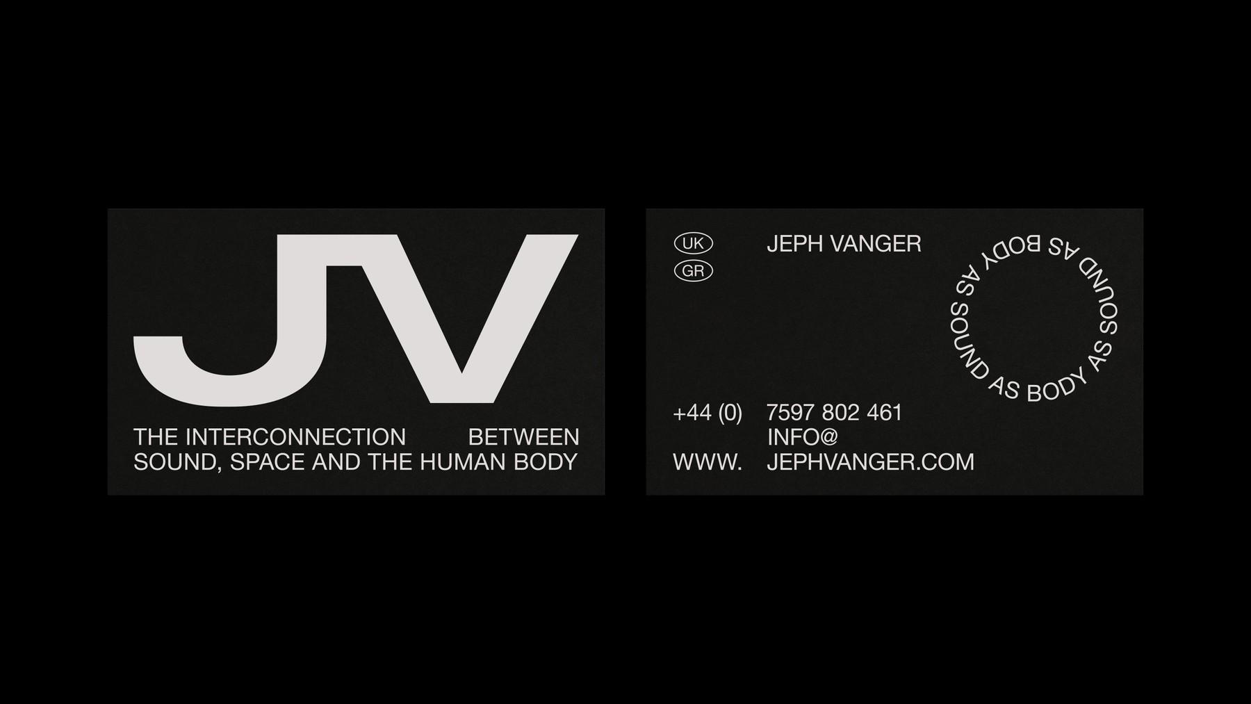 jvbscards.jpg