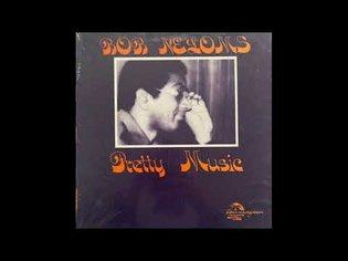 Bob Neloms - Mother Love