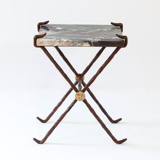 elizabeth-garouste-hera-pedastal-table-1.jpg